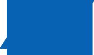 Schmidt + Brede GmbH -Kunststofffenster- - Logo